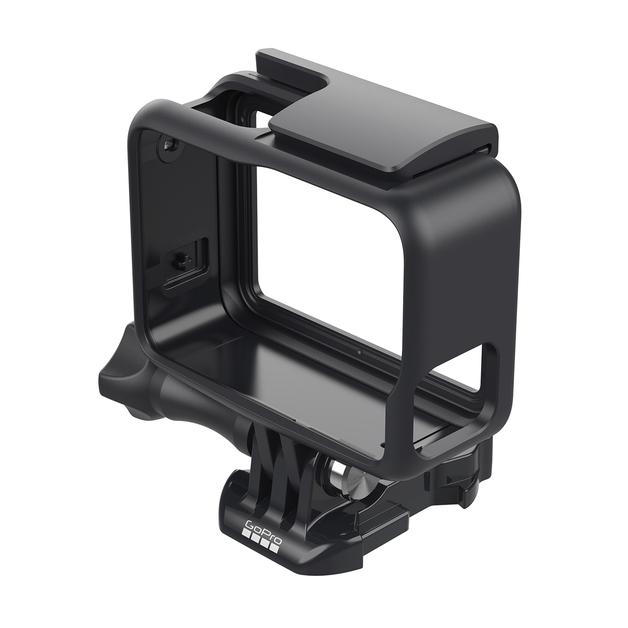 GoPro: The Frame (HERO5 Black)