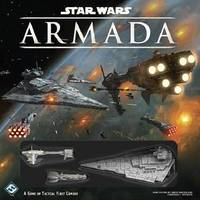 Star Wars Armada Core Set