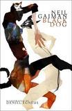 Black Dog by Neil Gaiman