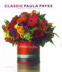 Classic Paula Pryke by Paula Pryke image