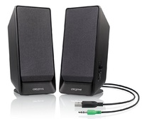 Creative SBS A50 2.0 USB Speakers image