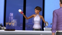 The Sims 3: Late Night for PC Games image