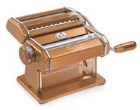 Marcato Atlas 150 Design Pasta Machine - Copper
