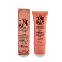 The Balm Time Balm - Face Primer