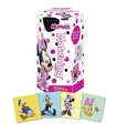 Disney: Minnie Mouse - Hex Matching Game
