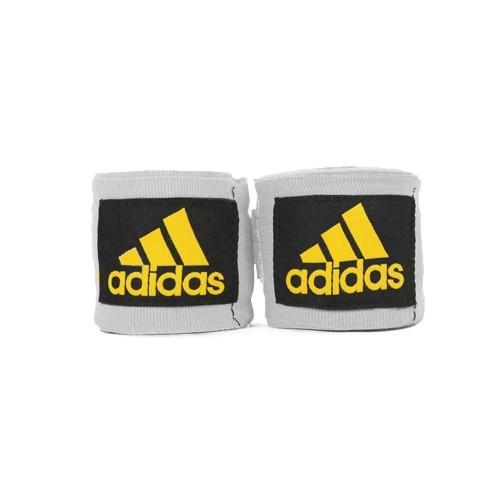 Adidas - 2.55M White Handwrap