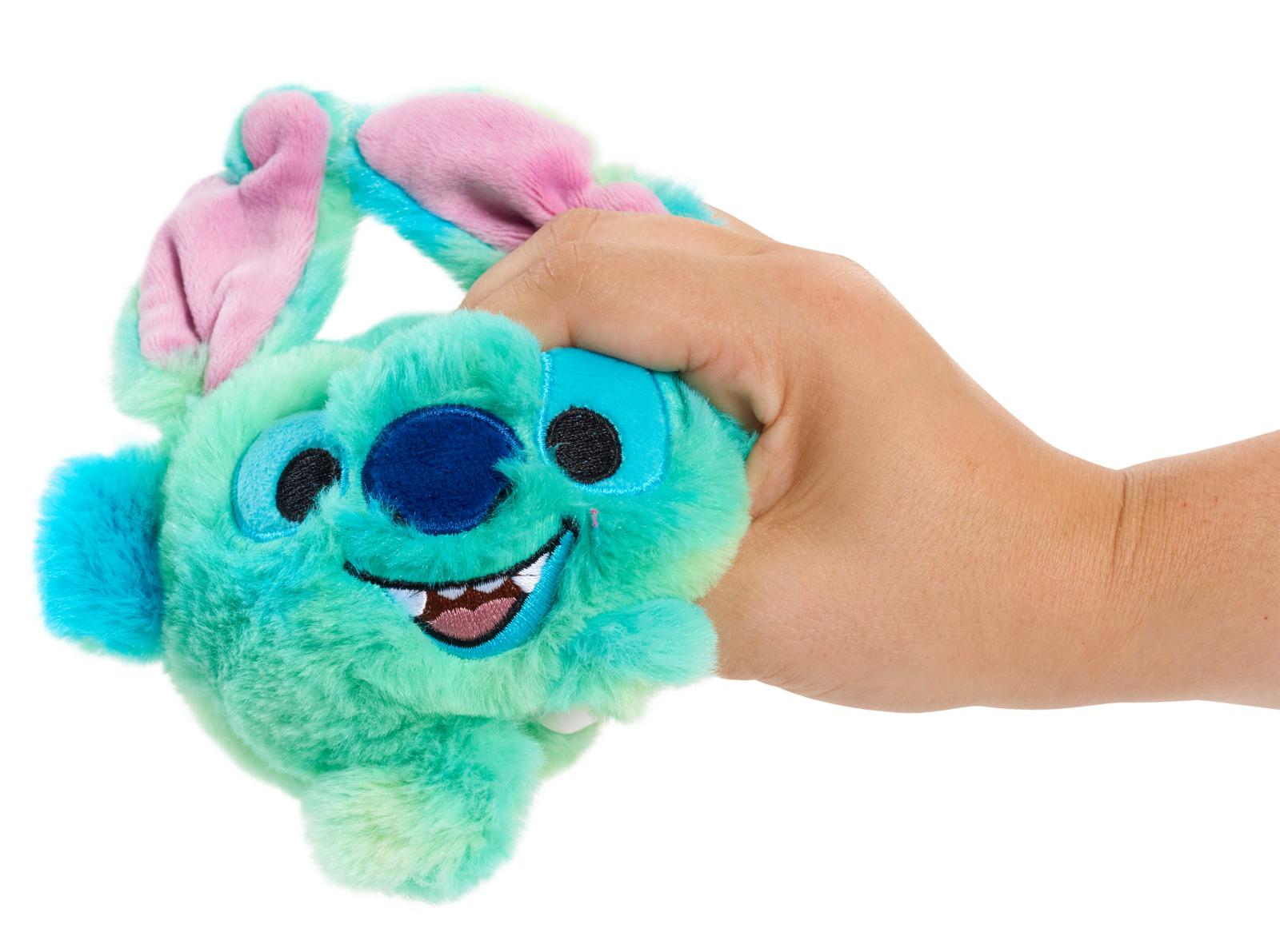 Disney: Slo Foam Plush - Stitch image