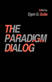 The Paradigm Dialog image