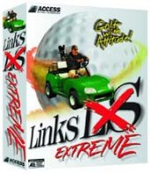Links Extreme Volume 1 for PC