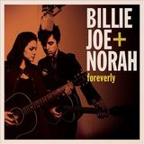 Foreverly by Bille Joe Armstrong