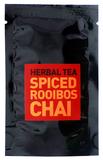 Tea Total - Spiced Rooibos Chai Tea (Sample Bag)