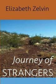 Journey of Strangers by Elizabeth Zelvin