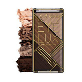 LA Girl Eyelux Eyeshadow - Idolize