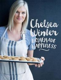 Homemade Happiness by Chelsea Winter image