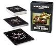Warhammer 40,000: Datacards - Death Guard
