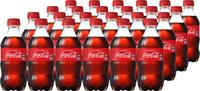 Coca-Cola 300ml (24 Pack)