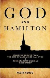 God and Hamilton by Kevin Cloud