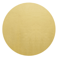Kaisercraft: Ink Pad - Gold Pigment image