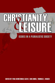 Christianity and Leisure