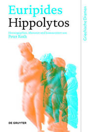 Hippolytos by * Euripides