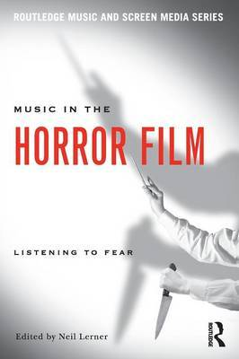 Music in the Horror Film image