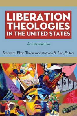 Liberation Theologies in the United States image