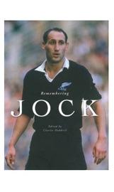 Remembering Jock