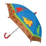 Stephen Joseph Umbrella - Dino
