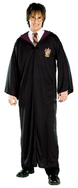 Harry Potter Classic Robe - Size Standard