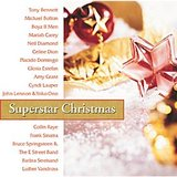 Superstar Christmas by Various