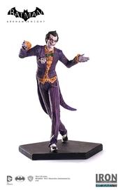 Batman: Arkham Knight - Joker 1:10 Scale Statue