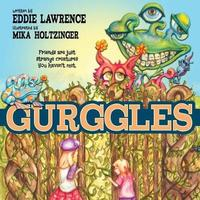The Gurggles by Eddie Lawrence