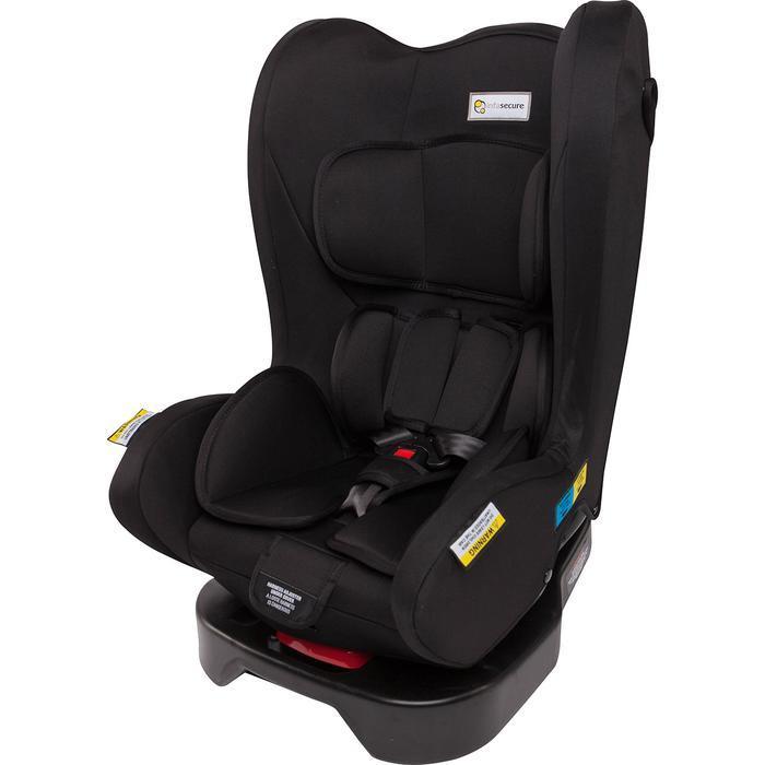 Cosi Compact II - Convertible Car Seat image