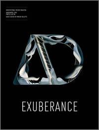 Exuberance image