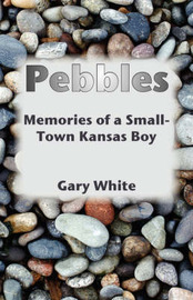 Pebbles by Gary White