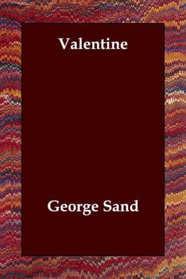 Valentine by George Sand