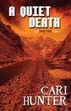 A Quiet Death by Cari Hunter