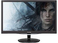 "21.5"" Viewsonic FHD 75hz FreeSync Gaming Monitor"