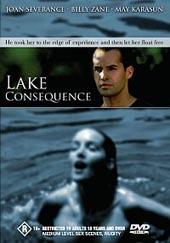 Lake Consequence on DVD