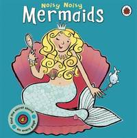 Mermaids by Ladybird image