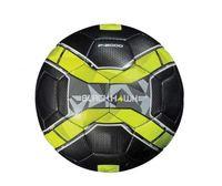 Blackhawk 2-Tone Soccer Ball (Size 3)