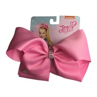 JoJo Siwa Rinestone Bow - Pink