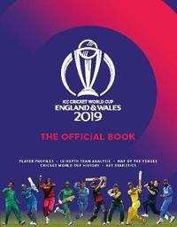 ICC Cricket World Cup 2019 England by Chris Hawkes