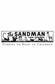The Sandman by Tom Condon