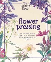 Flower Pressing image