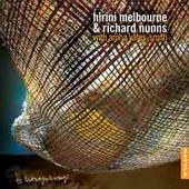 Te Hekenga-a-rangi (CD/DVD) by Hirini Melbourne