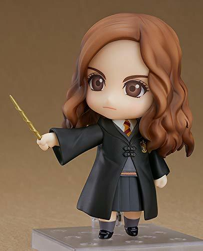 Harry Potter: Hermione Granger - Nendoroid Figure image