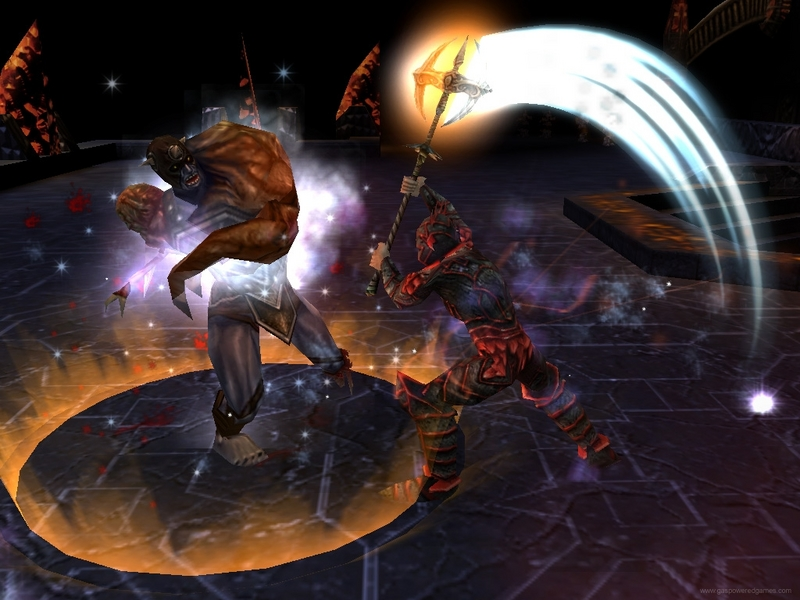 Dungeon Siege II: Broken World Expansion for PC Games image