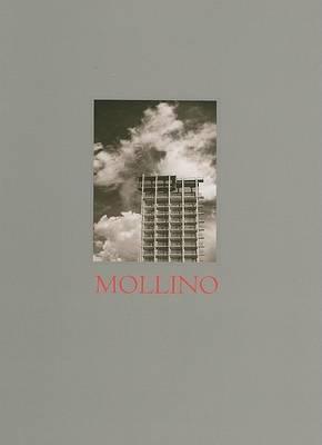 Mollino: Casa del Sole by Napoleone Ferrari