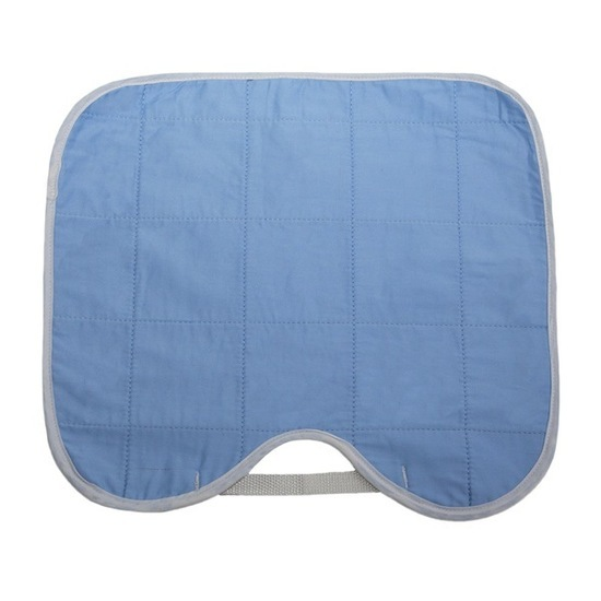 Brolly Sheets Car Seat Protector (Blue) image